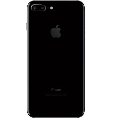 Смартфон Apple iPhone 7 Plus 256GB Jet Black MN512RU/A