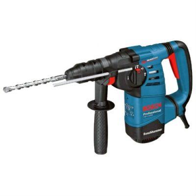 Перфоратор Bosch GBH 3000 061124A006