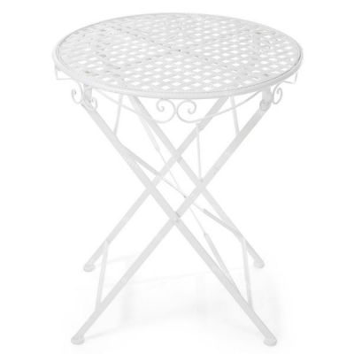 ���� ������ Patio, 600D �700, ���� Butter White