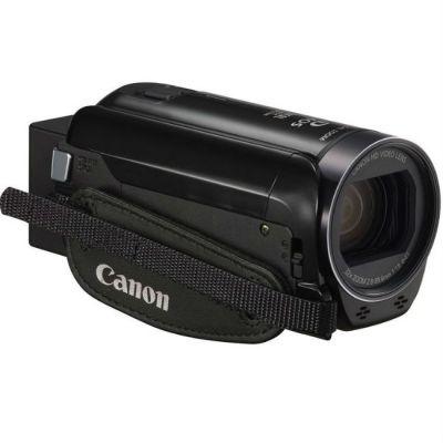 Видеокамера Canon Legria HF R706 (черный) 1238C003