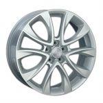 Колесный диск Replica Mazda MZ39 7.0x17 5x114,3 ET 50 67.1