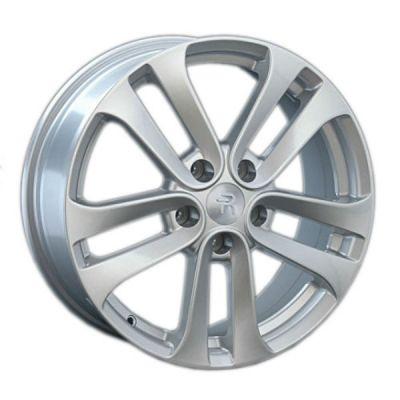 Колесный диск Replica Mazda MZ49 7.0x17 5x114,3 ET 50 67.1
