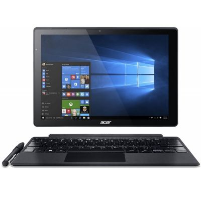 Ноутбук Acer Aspire Switch Alpha 12 SA5-271-54XL NT.LCDER.015