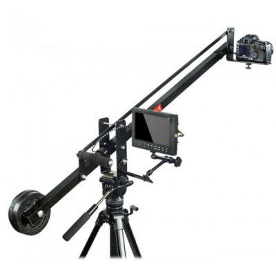 Операторский кран Filmcity Flylite-4 Jib Crane стрела