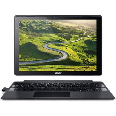 Ноутбук Acer Aspire Switch Alpha 12 SA5-271-725P NT.LCDER.008