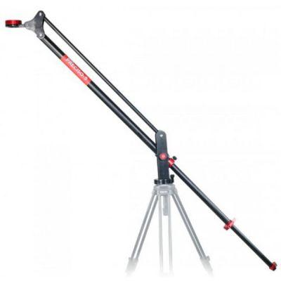 Proaim ������������ ���� 5ft Preciso-5 Jib Crane ������