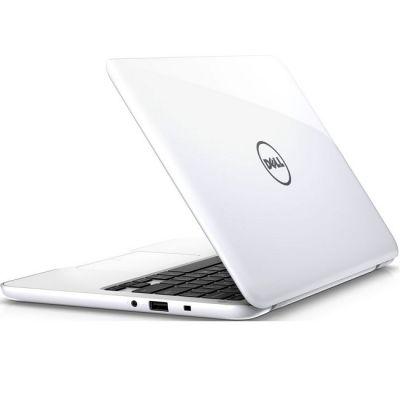 Ноутбук Dell Inspiron 3162 3162-0521