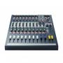 ��������� ����� Soundcraft EPM8