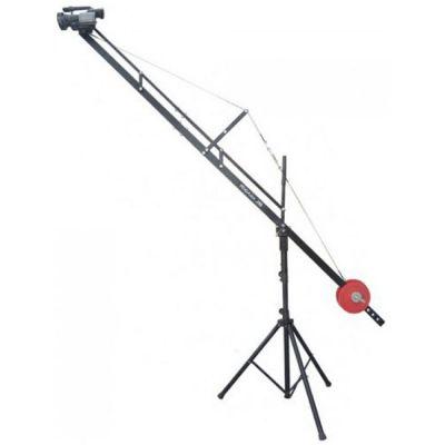 Proaim Операторский кран 12ft Jib Crane, Tripod Stand