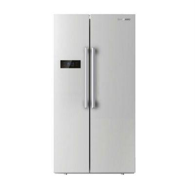 Холодильник Shivaki SHRF-601SDW