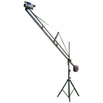 Операторский кран Proaim 14ft Jib Crane, Tripod Stand