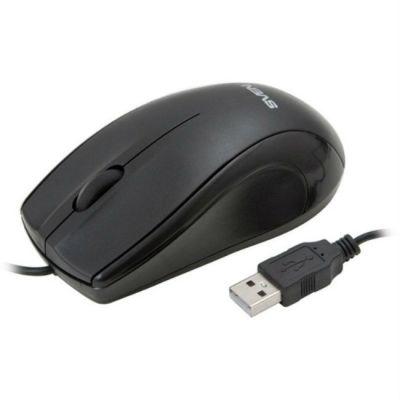 ���� ��������� Sven RX-150 USB