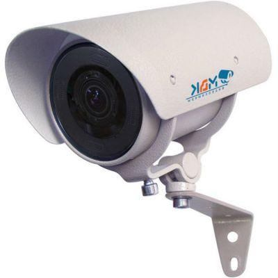 Камера видеонаблюдения МВK 0852ц ДК (2.8-11 мм)