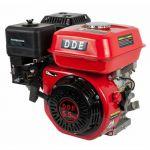 ��������� DDE ���������� �������������� 168F-S20 (20.0 ��, 5.5 �.�., 163 ���.��., ������-��������, ������ ������ �����)