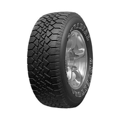 Всесезонная шина GT Radial Adventuro A/T 235/85 R16C 120/116S 100A1623