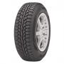 Зимняя шина Kingstar SW41 175/70 R14 84T 1010635