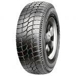Зимняя шина Tigar Cargo Speed Winter 195/60 R16C 99/97T 900448