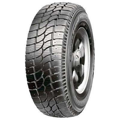 ������ ���� Tigar Cargo Speed Winter 225/65 R16C 112/110R 510215