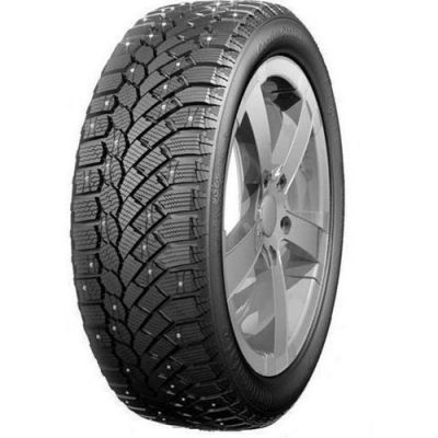 Зимняя шина Gislaved Nord Frost 200 SUV 215/60 R17 96T 0348117