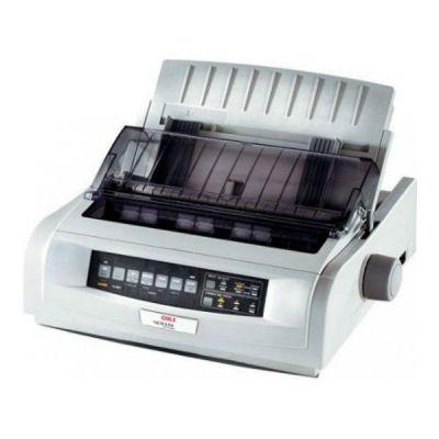 Принтер OKI ML5721-ECO-EURO 44210005
