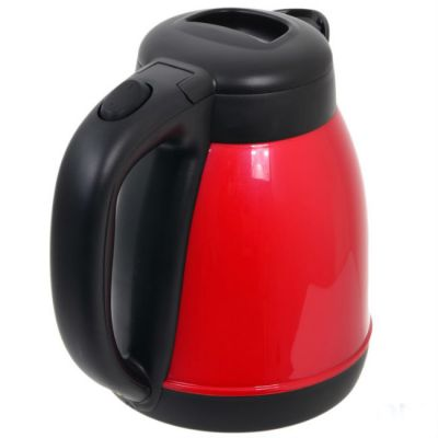 Электрический чайник Endever KR-210S 0205737