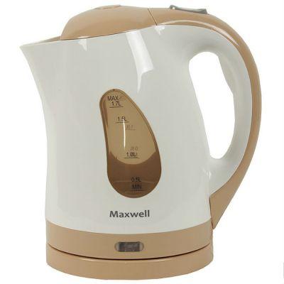 ������������� ������ Maxwell MW-1014 ������� 0284657