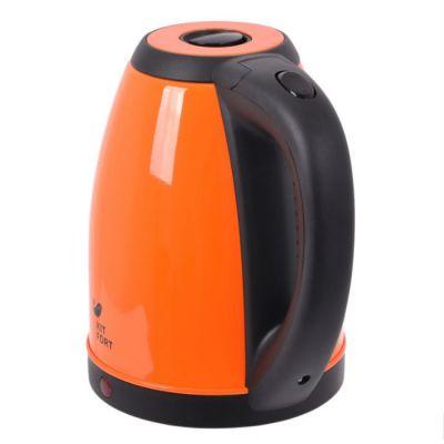 Электрический чайник Kitfort КТ-602-5 0302913