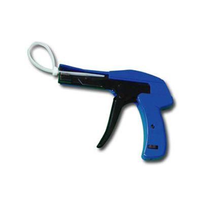 TWT Пистолет для кабельных стяжек TWT-CV-TOOL