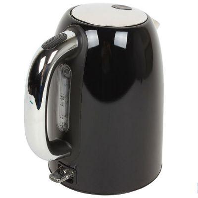 Электрический чайник Unit UEK-264 чёрный 0347781