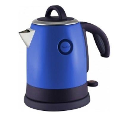 Электрический чайник Великие реки Чая-6А 0360979