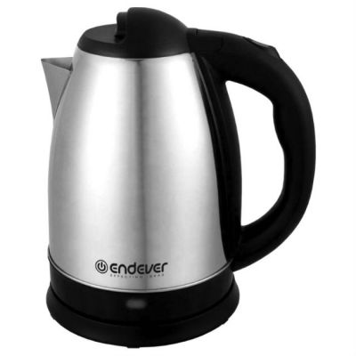 Электрический чайник Endever KR-225S 0352303