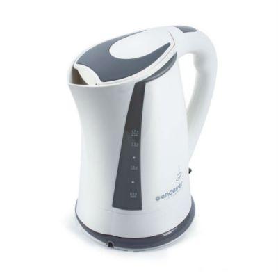 Электрический чайник Endever KR-225S 0352305