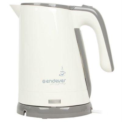 Электрический чайник Endever KR-315 0352306