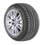 Зимняя шина BFGoodrich 175/65 R15 84T G-Force Winter (не шип.) 130555