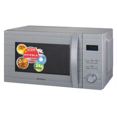 Микроволновая печь Supra MW-G2424TS