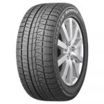 Зимняя шина Bridgestone 225/60 R17 99S Blizzak Revo GZ (не шип.) PXR0493803