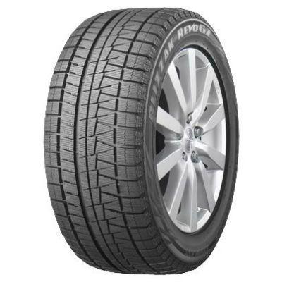 Зимняя шина Bridgestone Blizzak RFT SR02 255/50 R19 107Q RunFlat PXR0902203