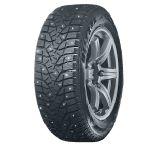 ������ ���� Bridgestone 215/55 R16 93T Blizzak Spike-02 (���.) PXR01061S3