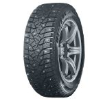 Зимняя шина Bridgestone 215/55 R16 93T Blizzak Spike-02 (шип.) PXR01061S3