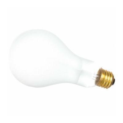 Лампа Lumifor галогенная LLB-500W E27