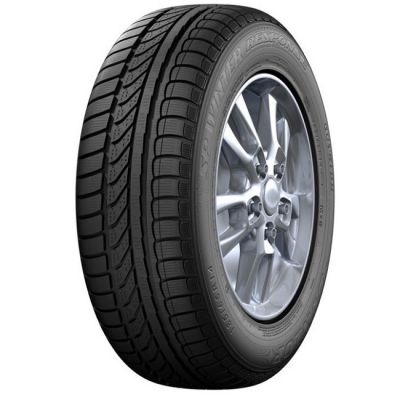 Зимняя шина Dunlop 175/70 R14 84T SP Winter Response (не шип.) 518776