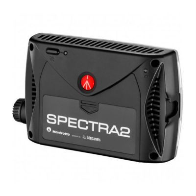 Manfrotto ���������� ������������ SPECTRA2
