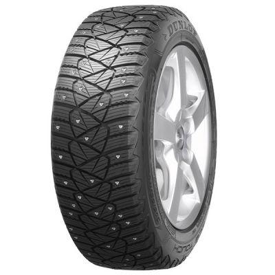 Зимняя шина Dunlop 205/65 R15 94T Ice Touch (шип.) 530384
