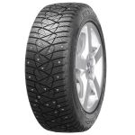 ������ ���� Dunlop 205/65 R15 94T Ice Touch (���.) 530384