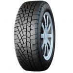 Зимняя шина Continental ContiVikingContact 5 215/50 R17 95T XL (не шип.) 344571