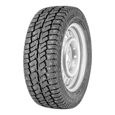 ������ ���� Continental VancoIceContact 195/75 R16C 107/105R 453044