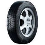 ������ ���� Continental VancoVikingContact 2 205/65 R16C 107/105R 453061