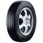 Зимняя шина Continental VancoVikingContact 2 205/65 R16C 107/105R 453061