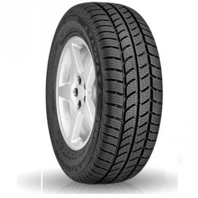 Зимняя шина Continental VancoWinter 2 195/60 R14C 106/104Q (не шип.) 453067