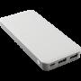 Портативный аккумулятор (Power Bank) Lenovo Внешний USB MP1060 10000mAh PG38C00460